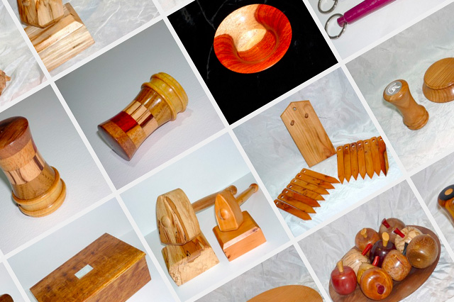 wooden-gifts