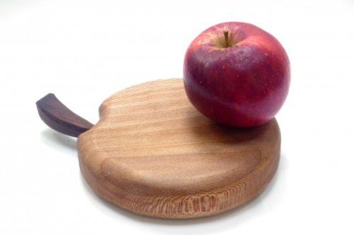 wooden-chopping-board