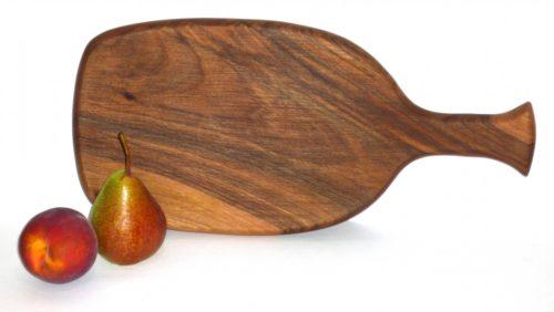 walnut-wooden-chopping-board-handmade-Tommy-Woodpecker-Woodworks