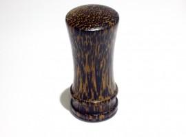 palmwood palm gavel