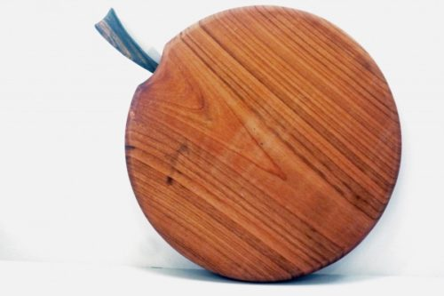 wooden-chopping-board-