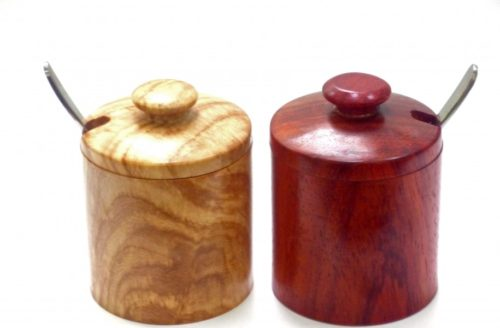 salt-and-pepper-pinch-pots-tommy-woodpecker-woodworks