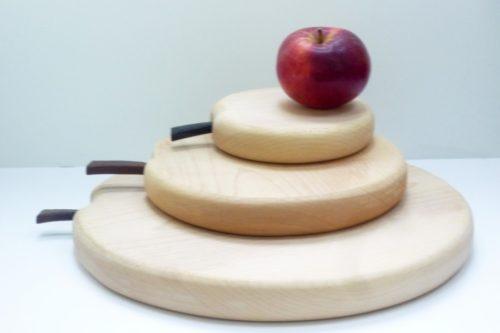 wooden-chopping-boards-handmade