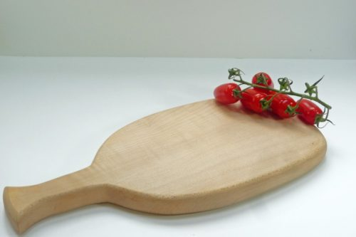 chopping-board-solid-wooden-sycamore-handmade