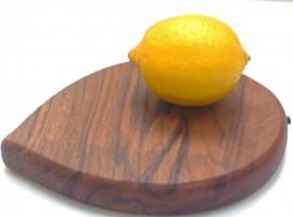 wooden-chopping-board-handmade