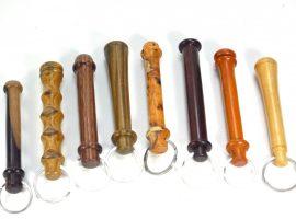 wooden-kubotans