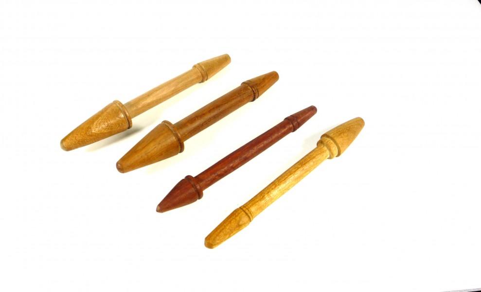 gardening-wooden-dibbers