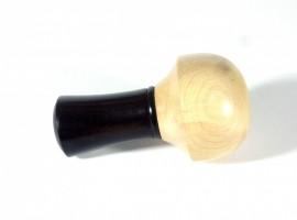 holly-jumbo-palm-gavel