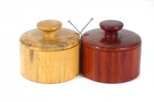 salt-and-pepper-pinch-pots