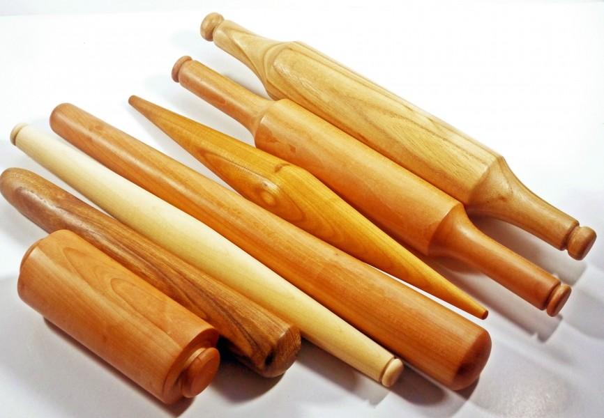 handmade-wooden-rolling-pins