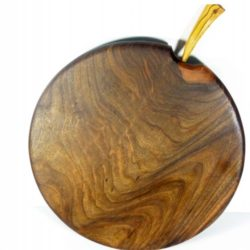 walnut-wooden-chopping-board