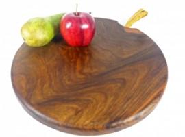 walnut-wooden-chopping-board-cheese-board