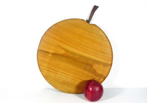 cherry-wooden-chopping-board