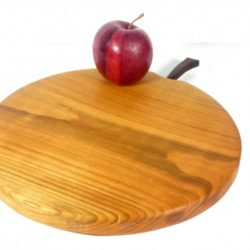 wooden-apple-shaped-chopping-board-english-wild-cherry