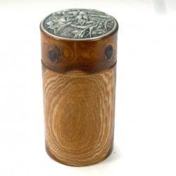 wooden-handmade-pot