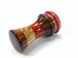 wooden-gavel