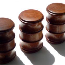 wooden-oalm-gavel
