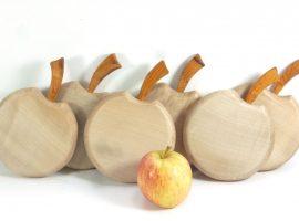 cutting board handmade chopping board