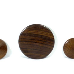 wooden fridge magnets