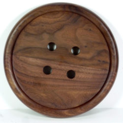 walnut wood handmade cheeseboard