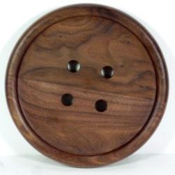 walnut wood handmade cheeseboard